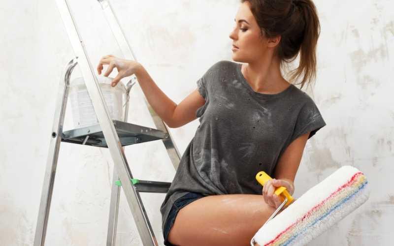 taches-peinture-vetement