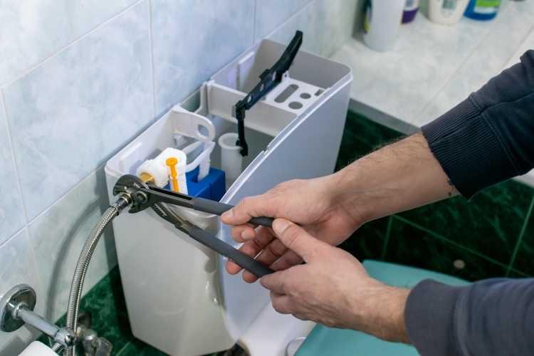 reparer-wc